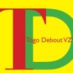 togo_debout_LOGO