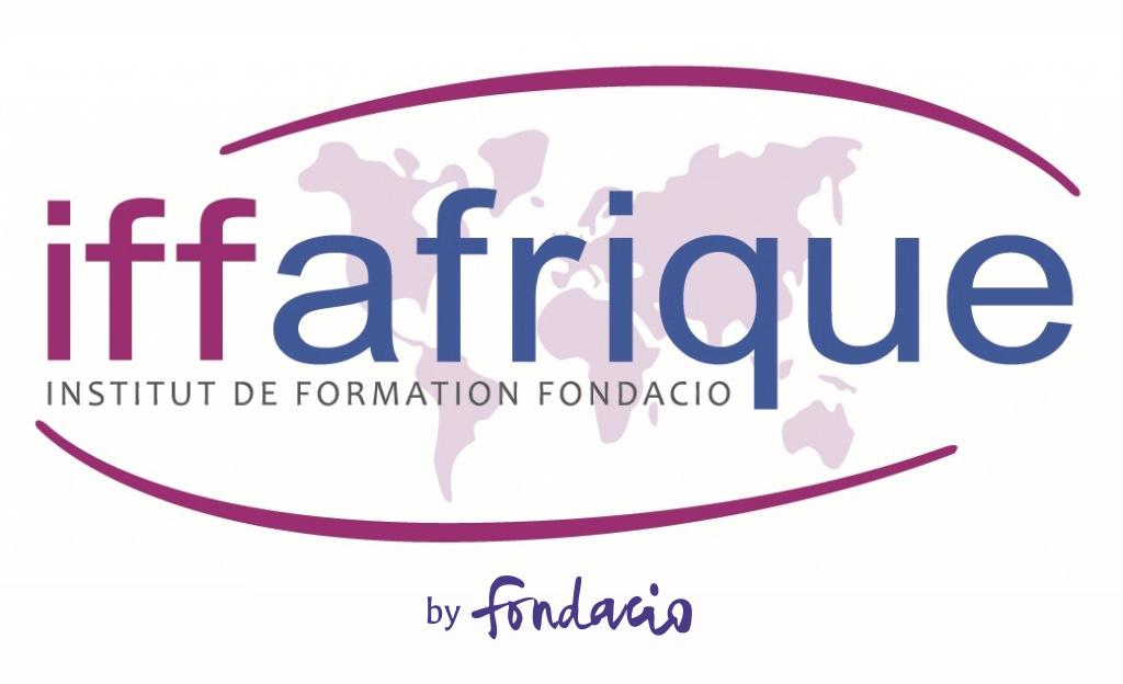 IFFAfrique